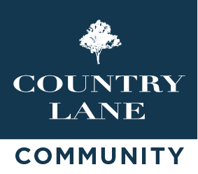 Country Lane Community