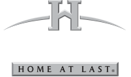 Heathwood Homes