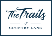 The Trails at Country Lane